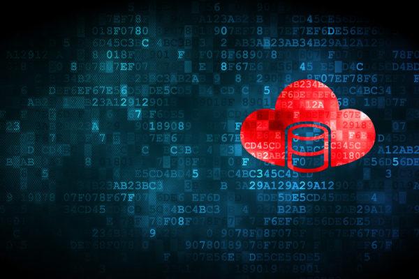 adaptivedge-azure-sql-database
