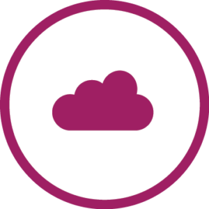 Cloud Infrastructure and Management