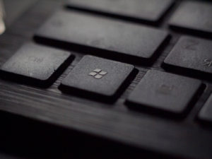 Modern Desktop