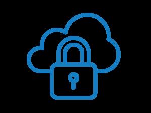 System Server Security